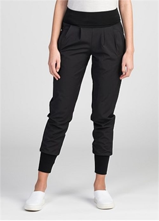 Untouched World Energy Pant-womenswear-Sparrows