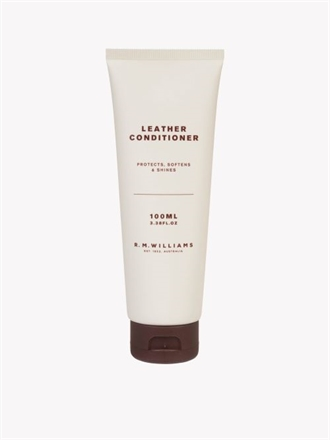 R.M Williams Leather Conditioner - 100ml-mens-Sparrows