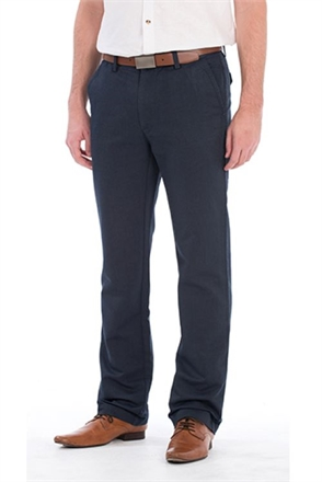 Bob Spears 131F Trouser-mens-Sparrows