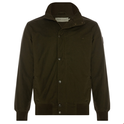R.M Williams Airman Jacket-mens-Sparrows