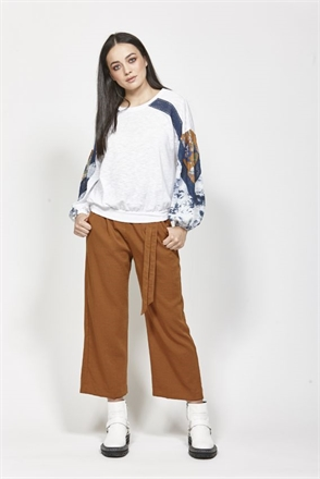Ketz-Ke Sublime Pant-womenswear-Sparrows