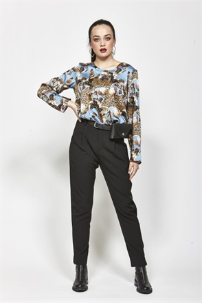 Ketz-Ke Girlfriend Pant-womenswear-Sparrows