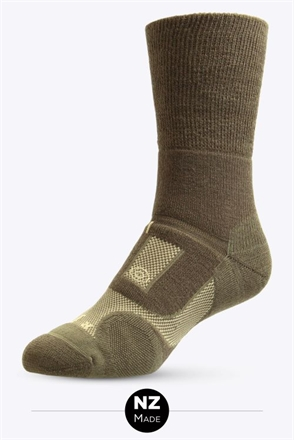 Paladin Lifestyle Plus Sock-mens-Sparrows