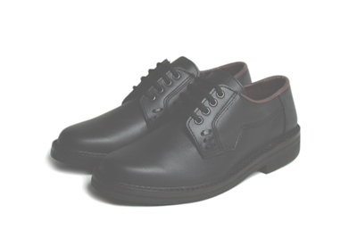 McKinlay Kurow Shoe-footwear-Sparrows