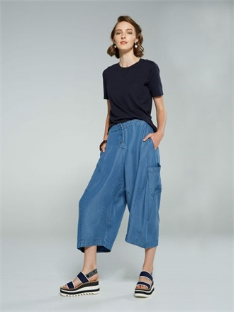 Sills Shapeshifter Pant-womenswear-Sparrows