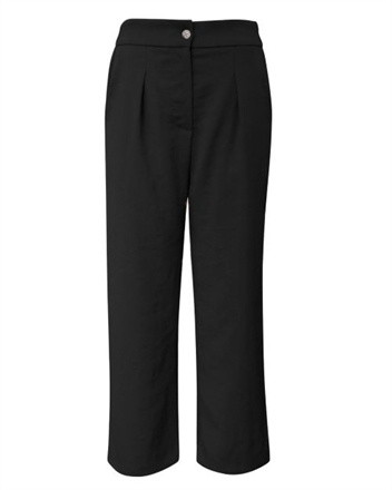 Ketz-Ke Planet Pant-womenswear-Sparrows