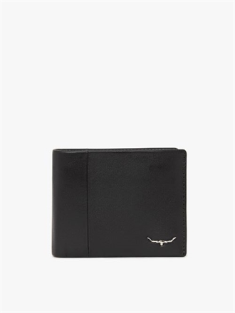 R.M Williams Wallet-mens-Sparrows
