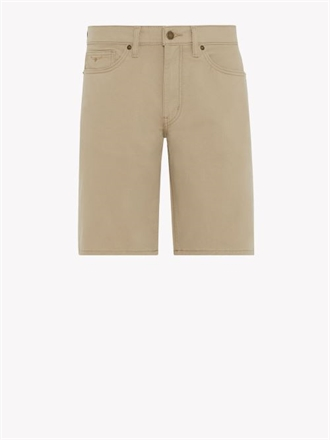 R.M Williams Nicolson Short-mens-Sparrows