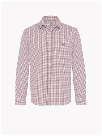 R.M Williams Collins Shirt-shop-by-brands-Sparrows