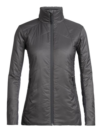 Womens Helix Jacket-womenswear-Sparrows