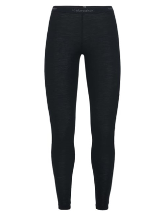 Womens Everyday 175 Leggings-womenswear-Sparrows