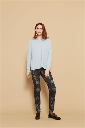 C.Sills Garbo Magnolia Pant-womenswear-Sparrows
